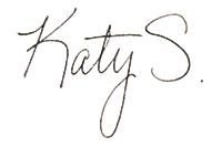 SignatureFinal