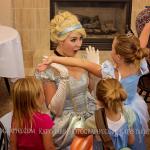 Cinderella-Party10