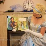 Cinderella-Party7