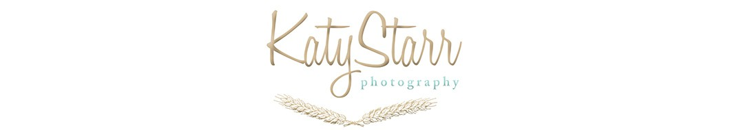 Katy Starr Photography