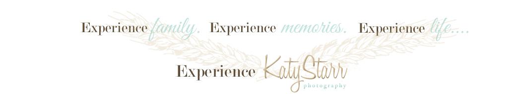 new logo experience